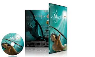 Arjun+the+Warrior+Prince+(2012)+dvd+cove