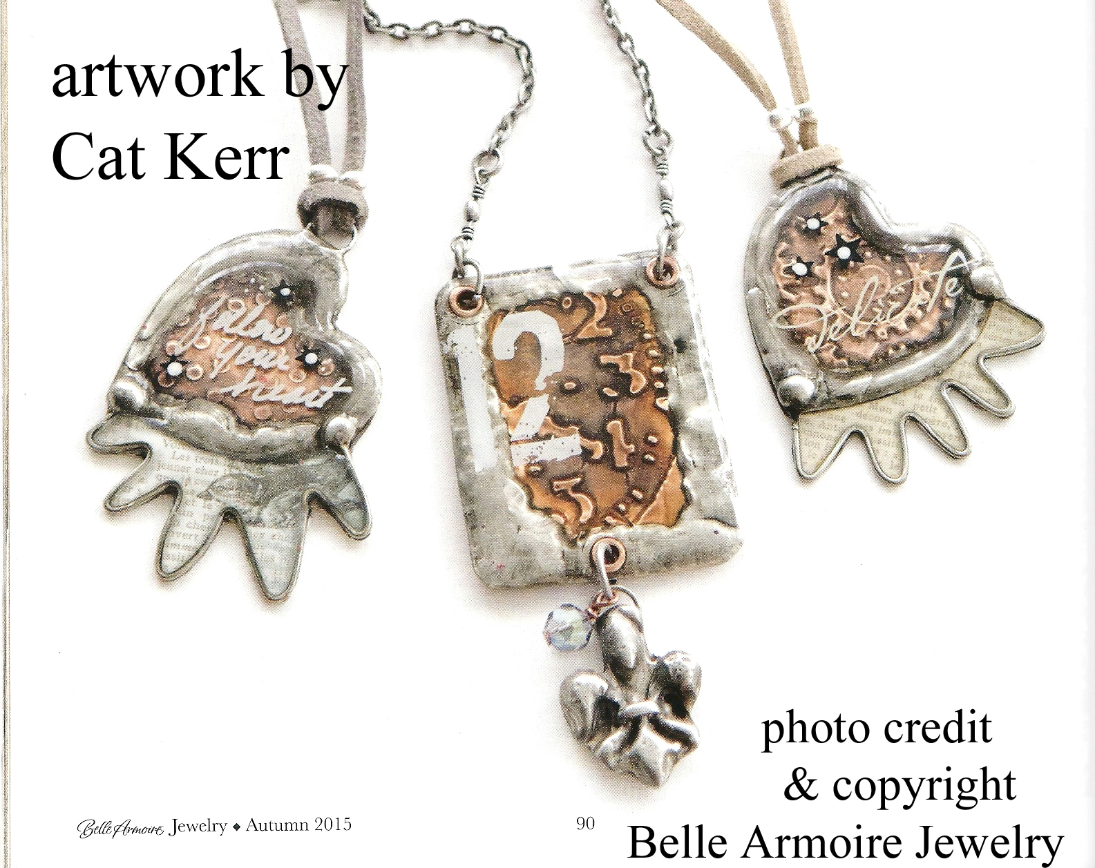Katalina Jewelry Giveaway Belle Armoire Jewelry Autumn 2015