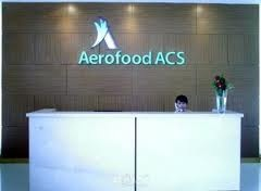 Aerofood ACS - Recruitment S1, S2