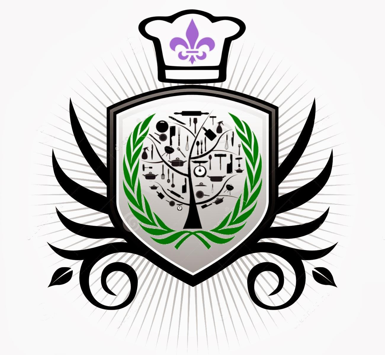 Mi Emblema
