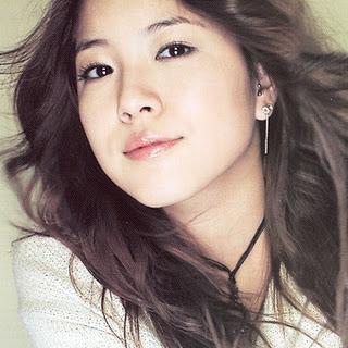 Paket Korea di Murah bulat natural Semarang: wajah untuk ala make up make ala up Wedding  Sangat Cara korea