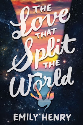 https://www.goodreads.com/book/show/25467698-the-love-that-split-the-world