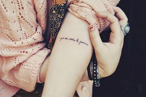bezkofeinowa blogspot, bezkofeinowa, tatuaże, tatoos, tatuaz, jak zrobic tatuaż, gdzie zrobić tatuaż.