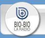 BIO BIO  La Radio  -  DOCTOR SONRISAL