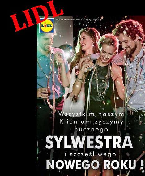 https://lidl.okazjum.pl/gazetka/gazetka-promocyjna-lidl-27-12-2014,10817/1/