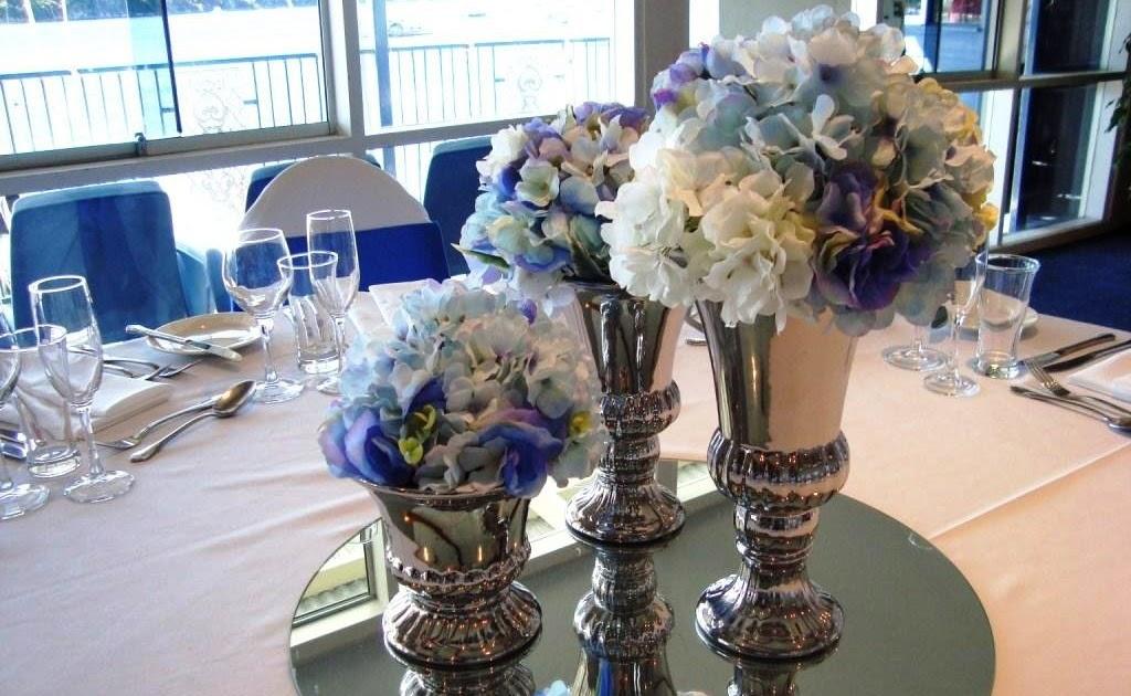 wedding bouquets cheap silk wedding bouquets. Black Bedroom Furniture Sets. Home Design Ideas