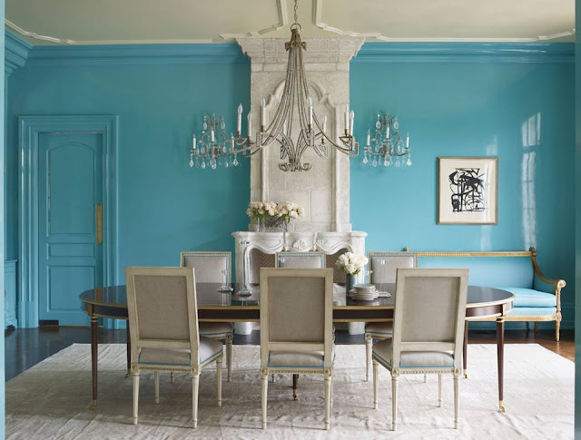 blog.oanasinga.com-interior-design-ideas-blue-dining-room-greenwich-connecticut-suzanne-kasler