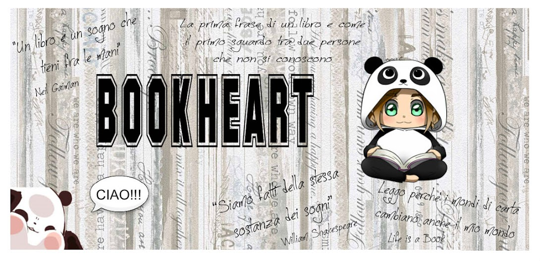 BookHeart