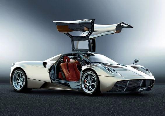 Best+Cars
