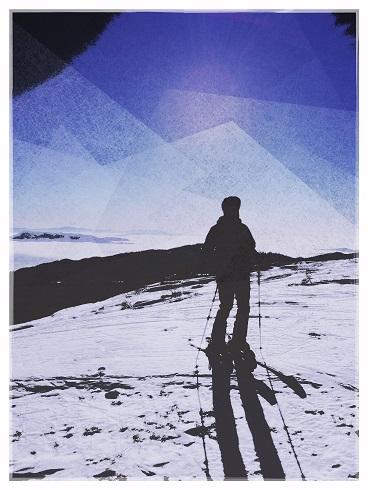 Ski Idaho