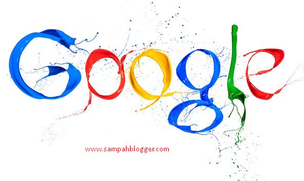 Cara Download Poto di Google