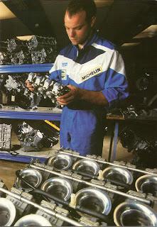 Suzuki 750/ 600 SRAD - Page 5 SERT+2