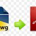 Cách chuyển file DWG sang PDF với 4 bước đơn giản