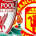 البث المباشر لمباريات كرة القدم يوم الاربعاء بتاريخ 2013/9/25 اون لاين علي موقعنا
