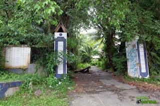 misteri remaja hilang di villa nabila