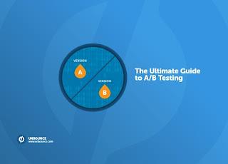 Libro A/B Testing