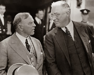What is an interesting title for an essay on Prime Minister, Mackenzie King?