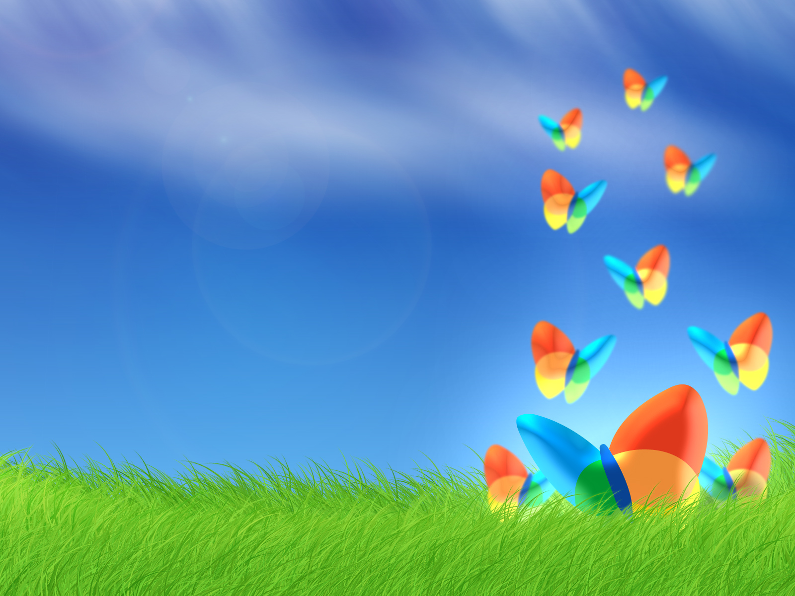windows MSN Wallpaper HD  Nice Wallpapers