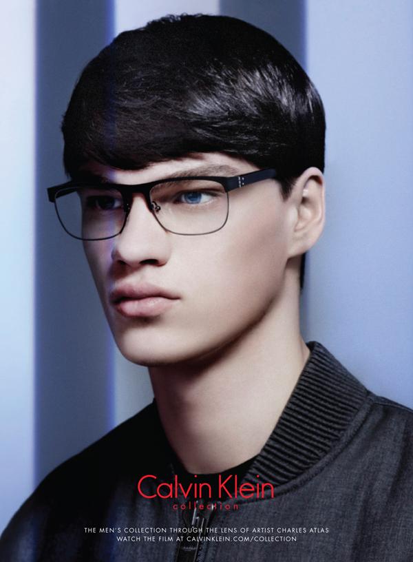 Calvin-Klein-anuncia-campaña-publicitaria-Global-Calvin-Klein-Collection-Otoño-2015
