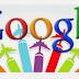 Κατασκευές με Lego στους Χάρτες της Google