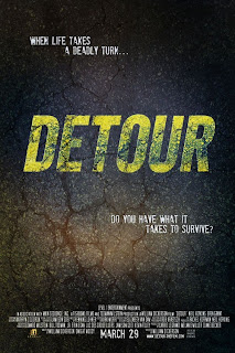 Detour_Movie_Download