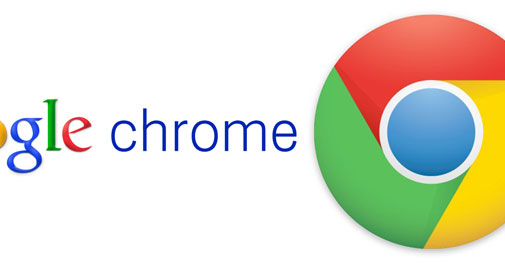 Google Chrome Full Offline Installer Free Download - Latest Free Software
