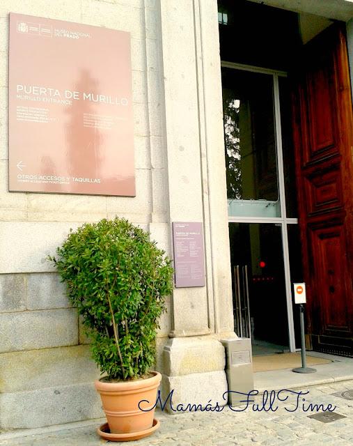 museo prado museos mundo apps