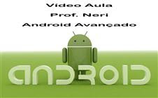 download Curso Android Avançado