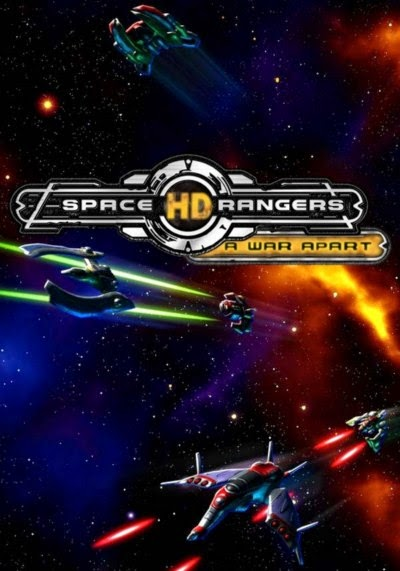 Space-Rangers-HD-download-game