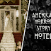'AHS Hotel': Sinopsis oficial del tercer capítulo 'Mommy'