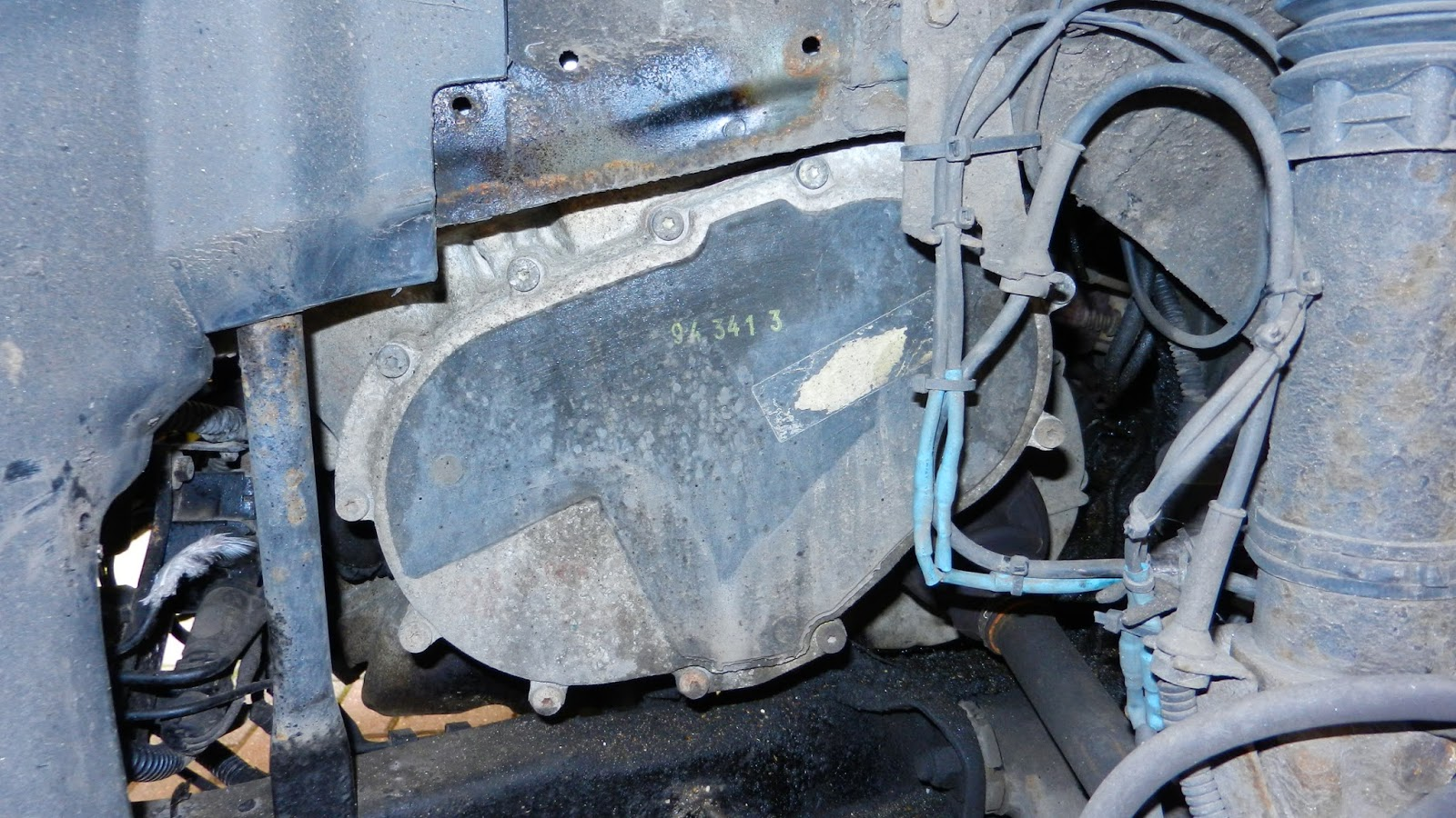 how to look after your car or be your own mechanic and save money rh howtolookafteryourcar blogspot com