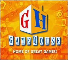 Download Game House 2014 Terbaru Full Version