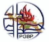 SBP-News @VBaptistPapua