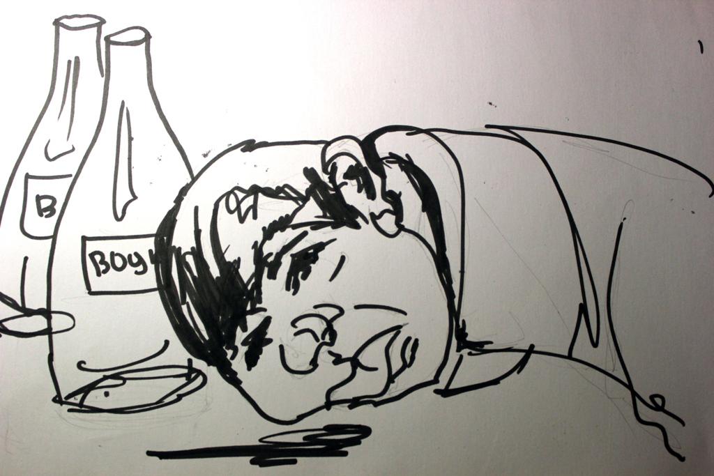 Рисунки алкоголь, бесплатные фото ...: pictures11.ru/risunki-alkogol.html