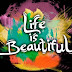 Life is Beautiful Telugu movie review highlights