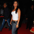 Neetu Chandra in Jeans Sizzling Photoshoot
