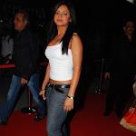 Neetu Chandra in Jeans Sizzling Photoshoot