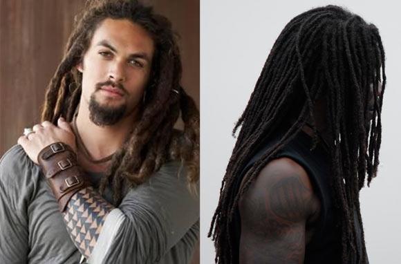 cortes-de-cabelo-masculino-dreads-4