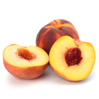 http://2.bp.blogspot.com/-GydpakcpCbY/T-rE1F2MvFI/AAAAAAAAA-o/t6v4LvHnzRM/s320/p%C3%AAche,+fruit+d%27%C3%A9t%C3%A9.jpg