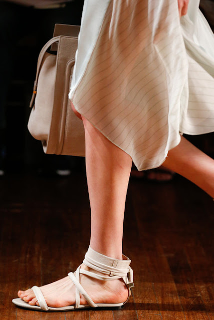 JasonWu-Elblogdepatricia-shoes-calzados-zapatos-calzature-chaussures