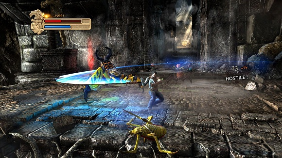 marlow-briggs-pc-screenshot-gameplay-www.ovagames.com-2