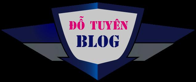 Blog Kỹ Sư Chế Tạo Máy