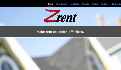 ZRent