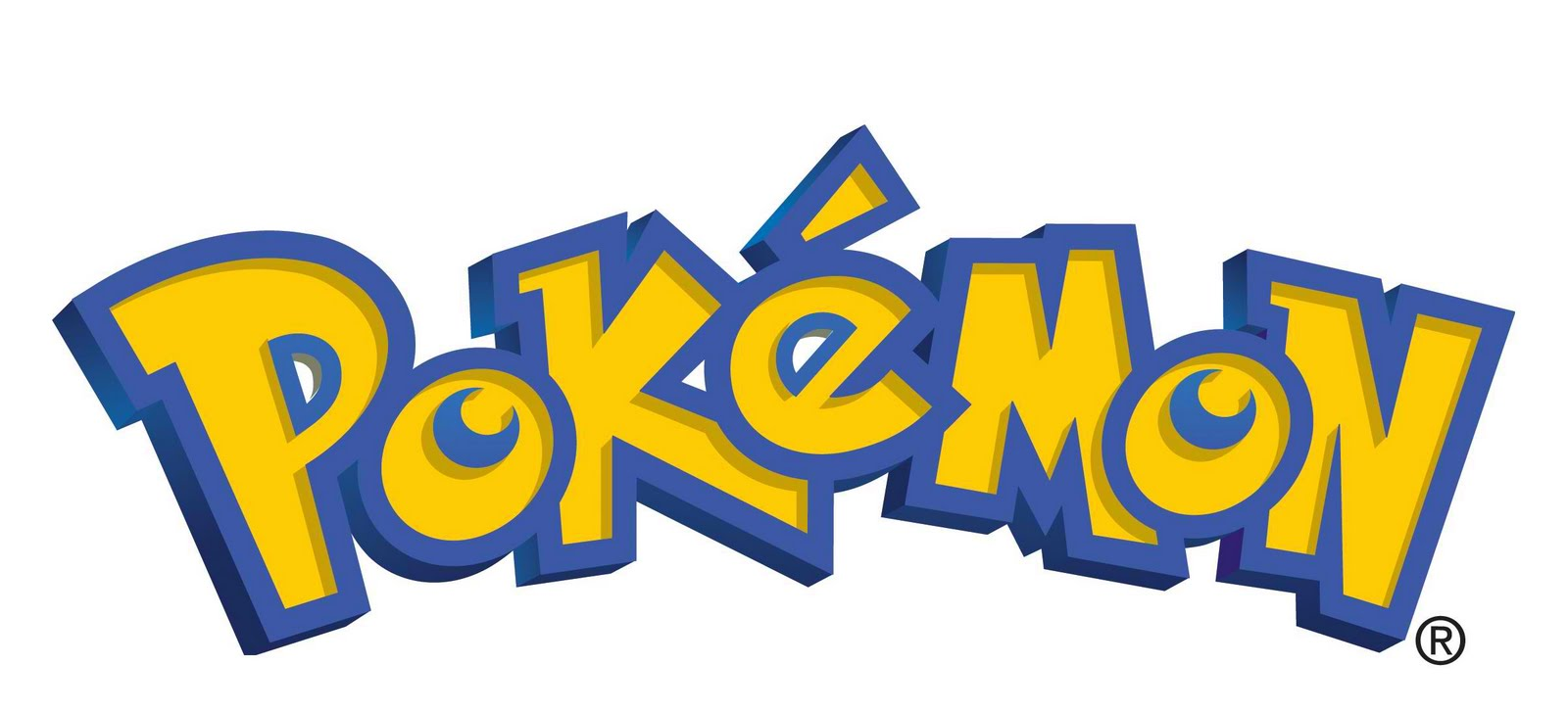 Pokemon Logo Maker