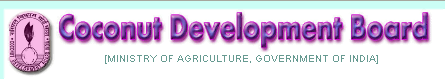 Coconut Development Board Recruitment 2014