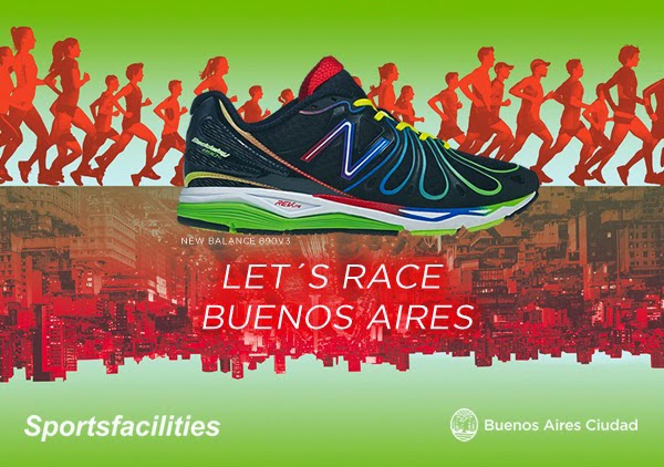 15 excellent series new balance