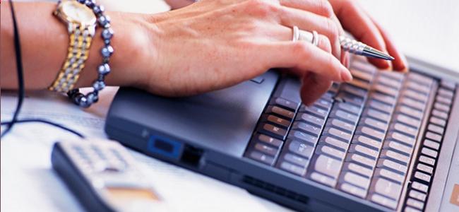 Cara Mengoperasikan Windows Menggunakan Keyboard