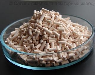 Де купити цеоліт. Застосування цеолітів. / Где купить цеолит. Применение цеолитов / Where to buy zeolite. The use of zeolites.