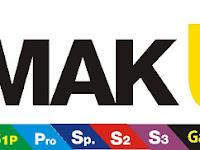 SIMAK UI 2012/2013