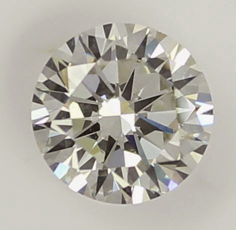 Cubic Zirconia Diamond Simulants